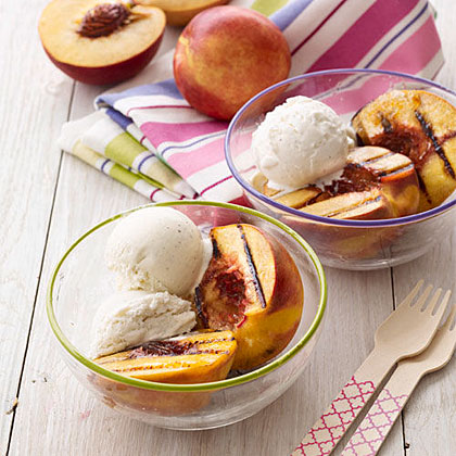 celebrations-grilled-peaches-ay-x