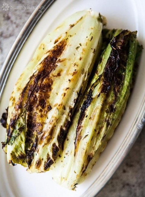 grilled-romaine-lettuce-vertical-640-2-600x814
